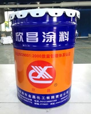 苏州ES-2B污水池专用防腐涂料